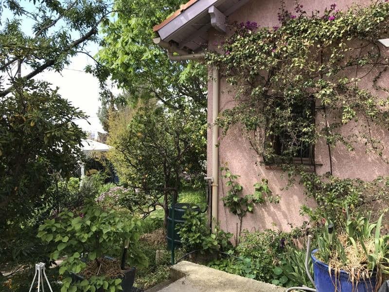 Sale house / villa Toulon 500000€ - Picture 2