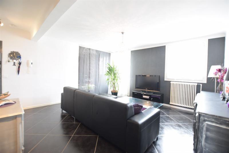 Venta  apartamento Brest 99437€ - Fotografía 11