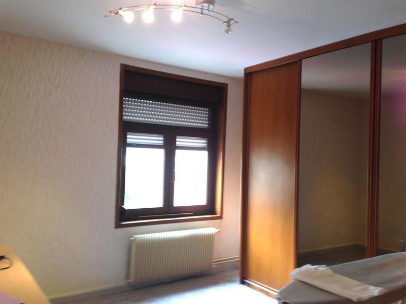 Vente maison / villa Lomme 170000€ - Photo 9