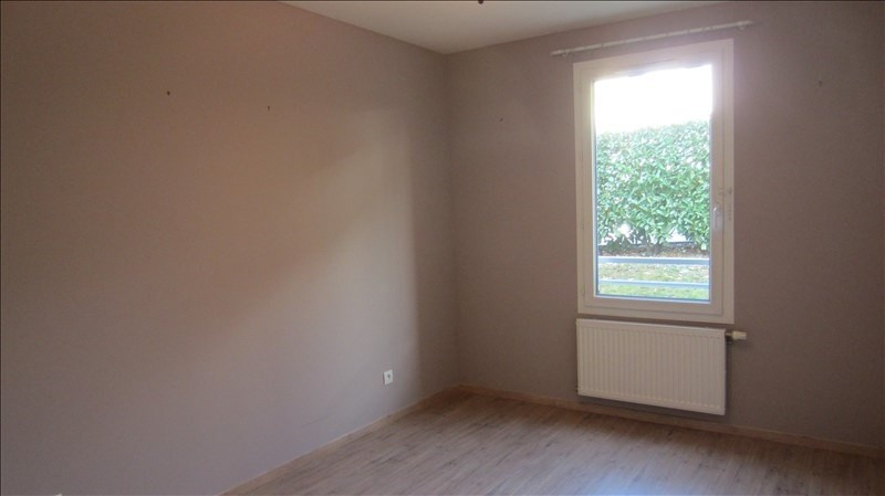 Vente appartement Bellegarde sur valserine 209 000€ - Photo 7