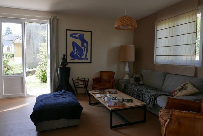 Vendita casa St arnoult 399000€ - Fotografia 5