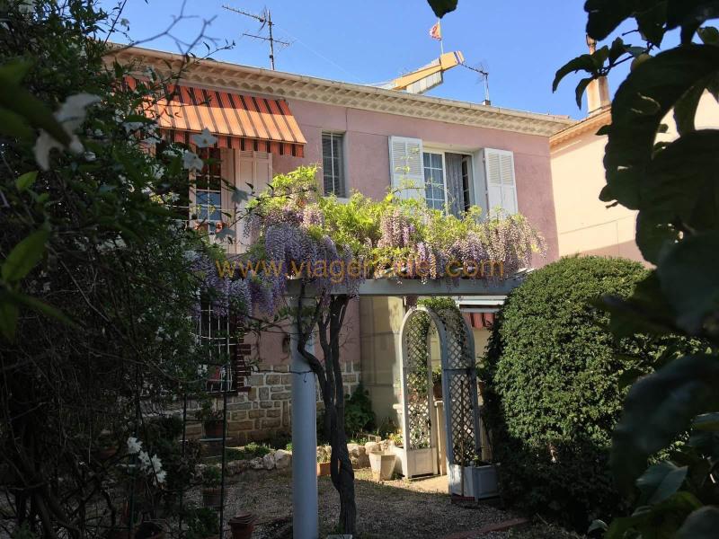 Viager maison / villa La valette-du-var 125000€ - Photo 1