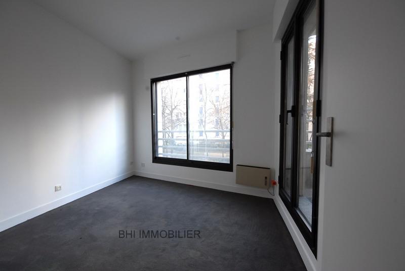 Vendita appartamento Paris 12ème 651000€ - Fotografia 8