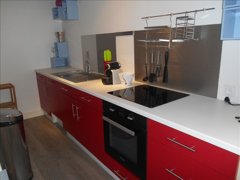 Location appartement Troyes 590€ CC - Photo 3