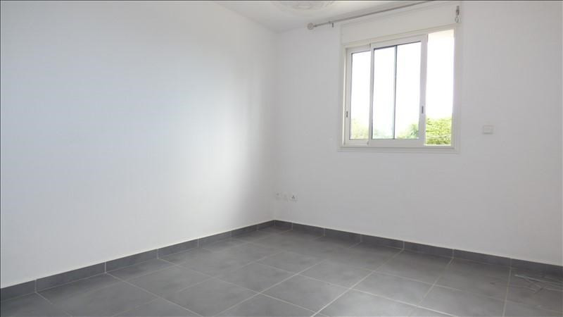 Rental house / villa Le tampon 880€ CC - Picture 6