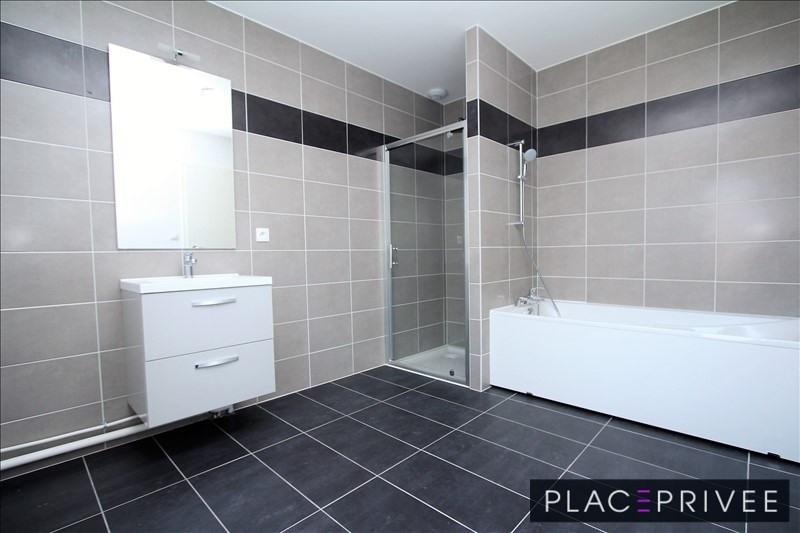 Producto de inversión  apartamento Nancy 265000€ - Fotografía 6