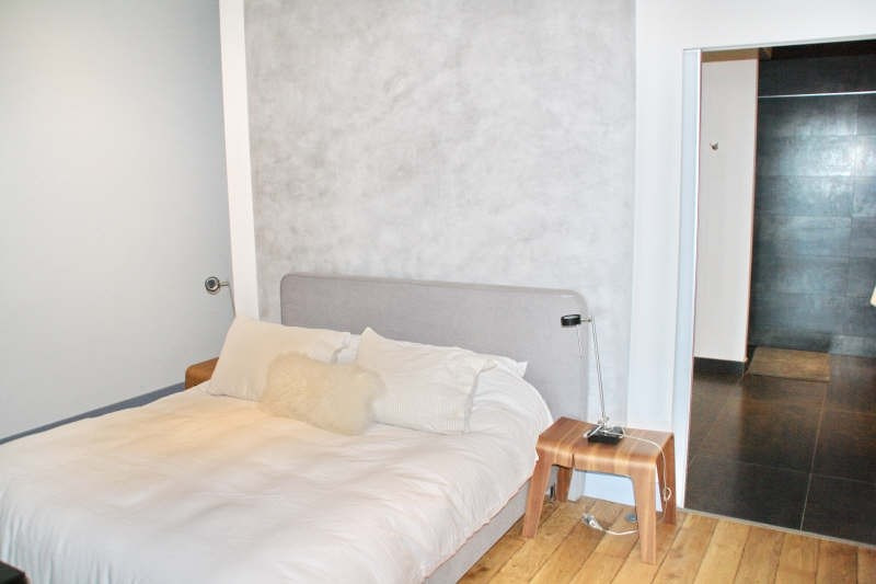 Vente de prestige appartement Biarritz 799 000€ - Photo 4