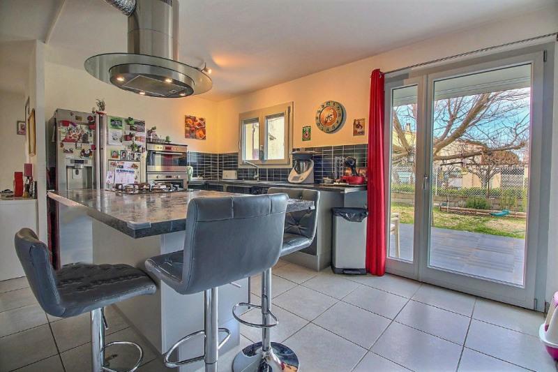 Vente maison / villa Garons 247000€ - Photo 4