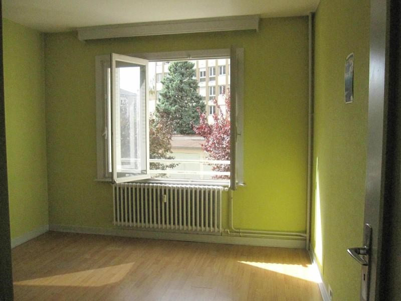 Location local commercial Roanne 430€ +CH/ HT - Photo 7