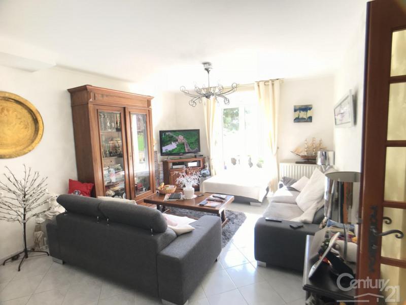 Location maison / villa Verny 1015€ CC - Photo 3