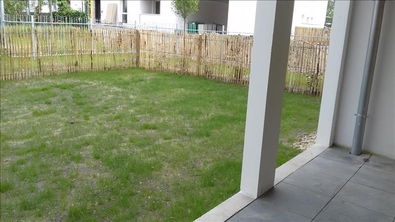 Location appartement Villenave d ornon 830€ CC - Photo 3