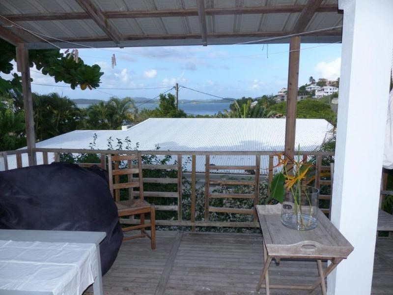 Sale house / villa Le robert 230000€ - Picture 1