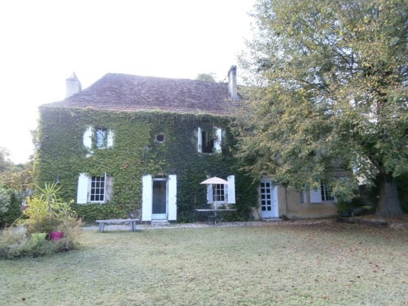 Vente maison / villa Maurens 249250€ - Photo 1