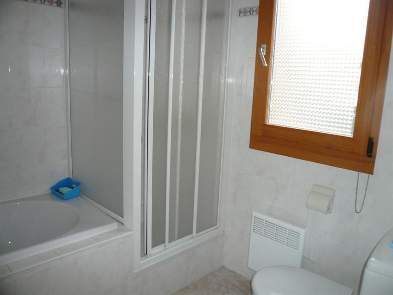 Sale house / villa Samatan 5 min 180000€ - Picture 14