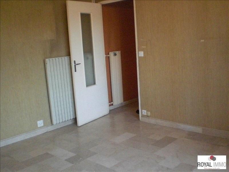 Vente appartement Hyeres 90000€ - Photo 2