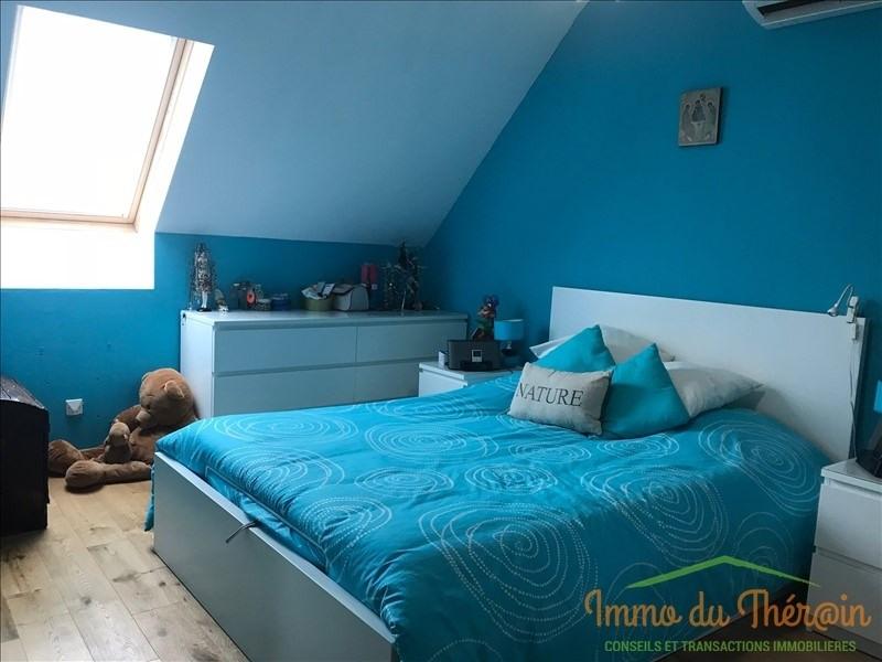 Vente de prestige maison / villa Heilles 223000€ - Photo 6