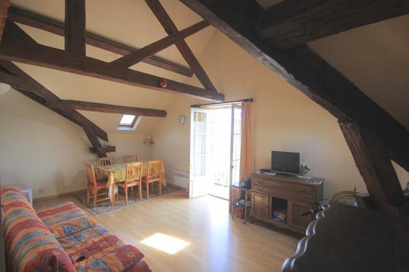 Sale apartment Villers sur mer 86600€ - Picture 5
