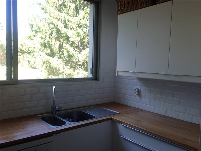 Location appartement Mareil marly 2 200€ CC - Photo 5