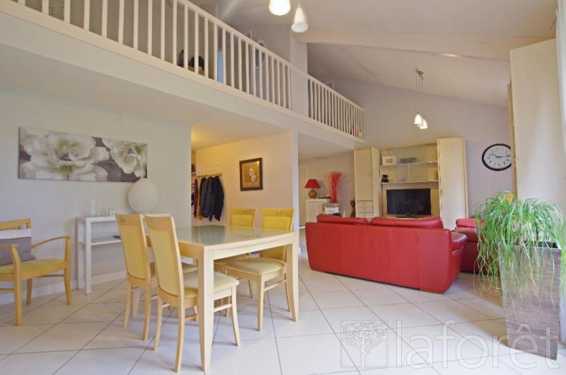 Sale house / villa Cholet 224000€ - Picture 2