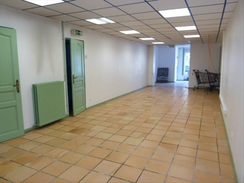 Vente immeuble Bethune 142000€ - Photo 1
