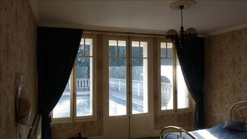 Vente maison / villa Valence 577500€ - Photo 6