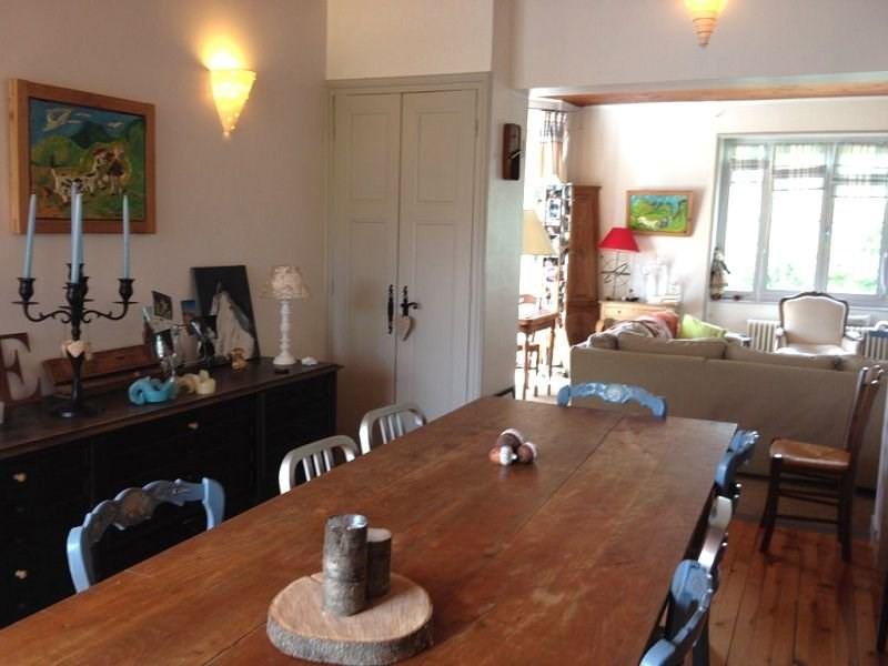 Vente de prestige maison / villa Le chambon sur lignon 575000€ - Photo 4