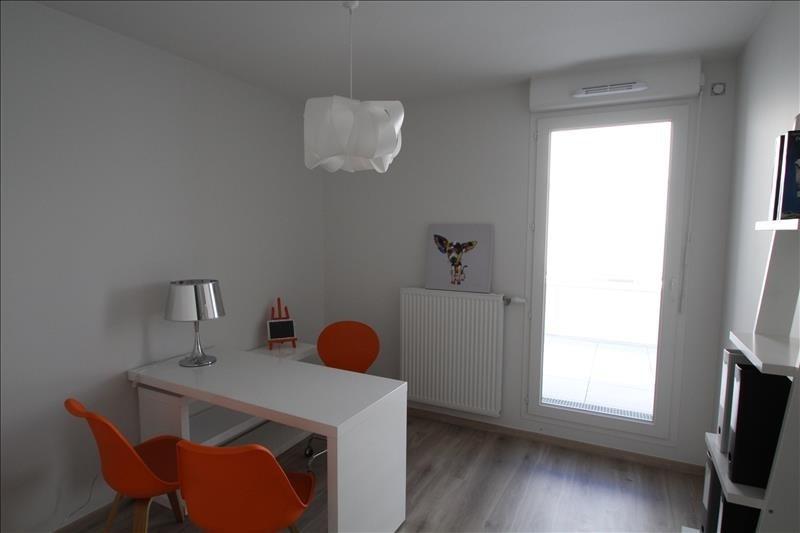 Sale apartment Barberaz 299000€ - Picture 8