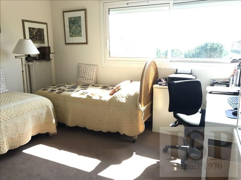 Sale apartment Aix en provence 480000€ - Picture 9