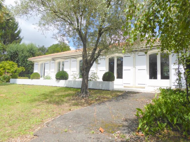 Sale house / villa Saint-brice 275000€ - Picture 1