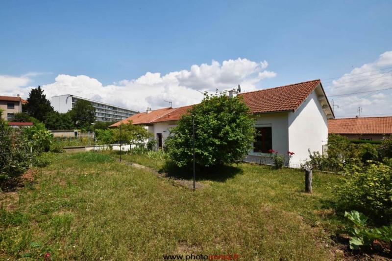 Sale house / villa Beaumont 222600€ - Picture 2