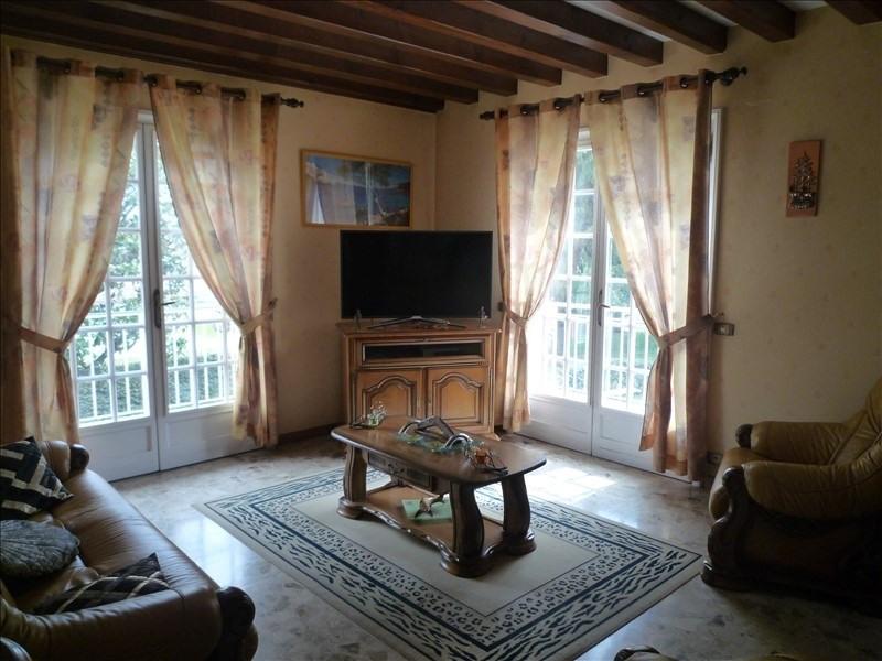 Revenda casa Vienne 395000€ - Fotografia 2