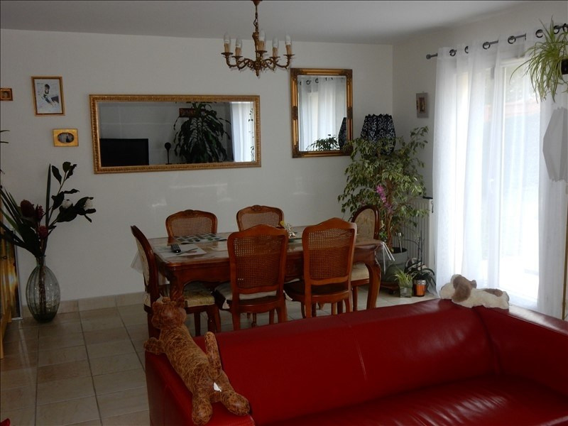 Vente maison / villa Rubelles 275 000€ - Photo 3