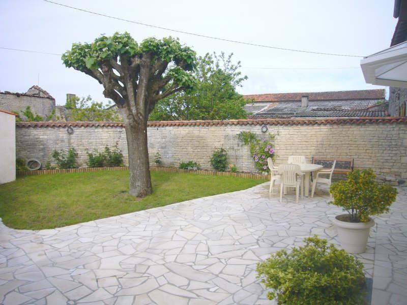 Sale house / villa Nere 117150€ - Picture 2