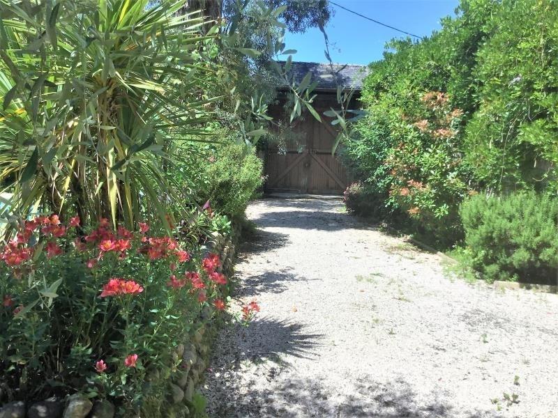 Vente de prestige maison / villa Tarbes 579000€ - Photo 14