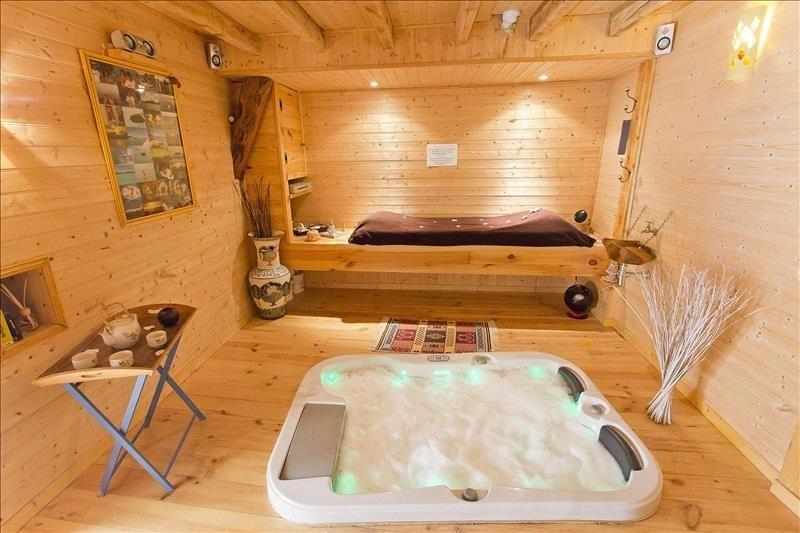 Vente maison / villa Lalinde 328600€ - Photo 8