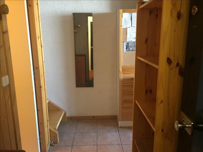 Vente appartement Les arcs 200000€ - Photo 6