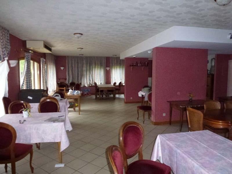 Revenda residencial de prestígio casa Allevard 579000€ - Fotografia 4