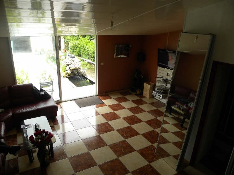 Vente immeuble Royan 210 000€ - Photo 4