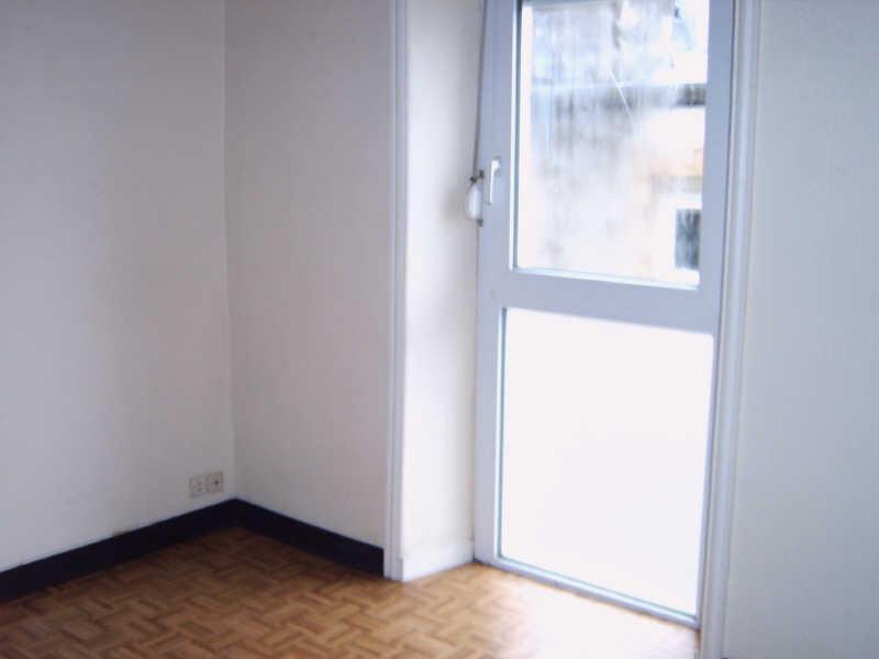 Vente immeuble Audierne 171930€ - Photo 4