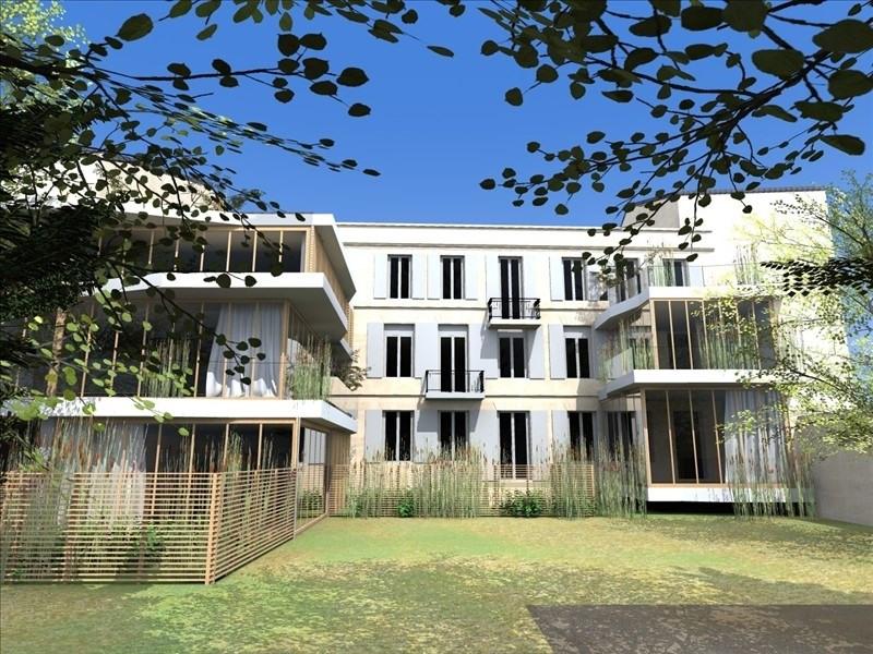 Vente neuf programme Bordeaux  - Photo 6
