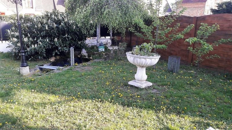 Vente maison / villa Beauchamp 420000€ - Photo 10