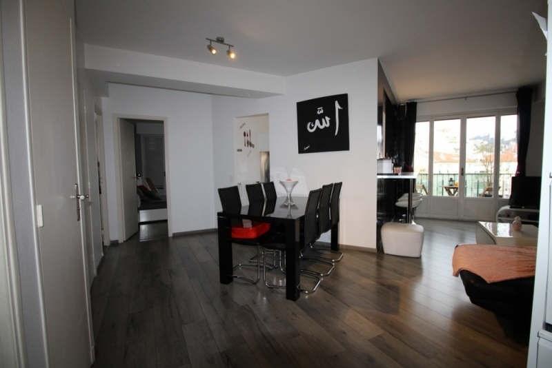 Vente appartement Nice 242000€ - Photo 6