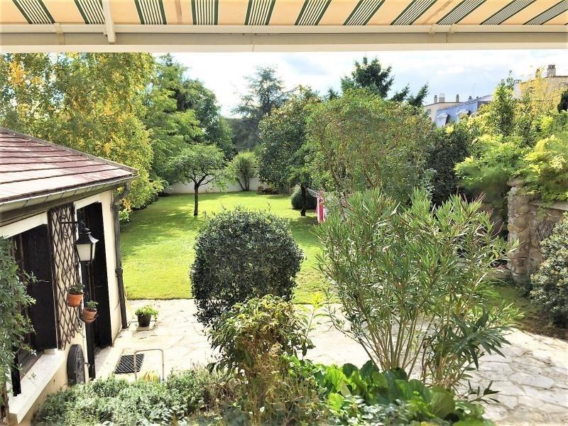 Vente maison / villa St maur des fosses 928000€ - Photo 9