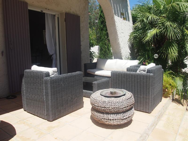 Vacation rental house / villa Bandol 1100€ - Picture 10