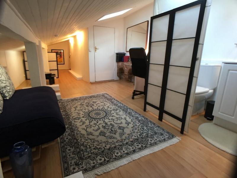 Sale apartment Toulouse 520000€ - Picture 8