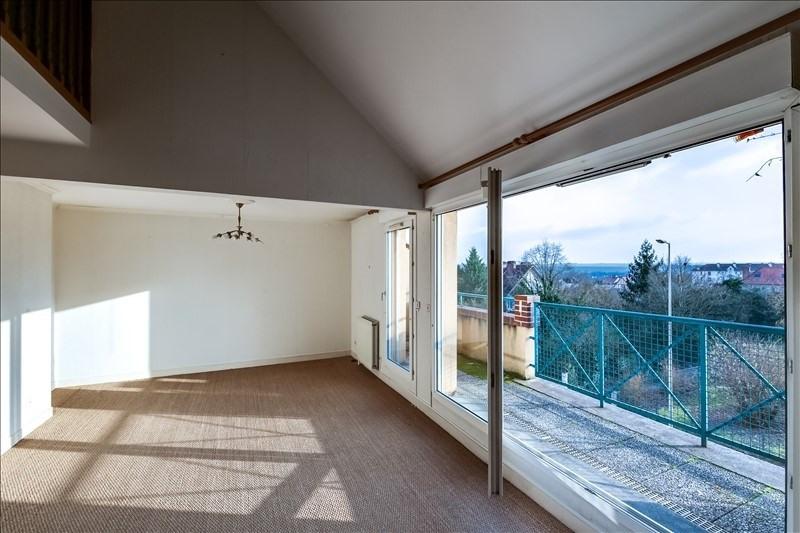Sale apartment Auxerre 159000€ - Picture 6
