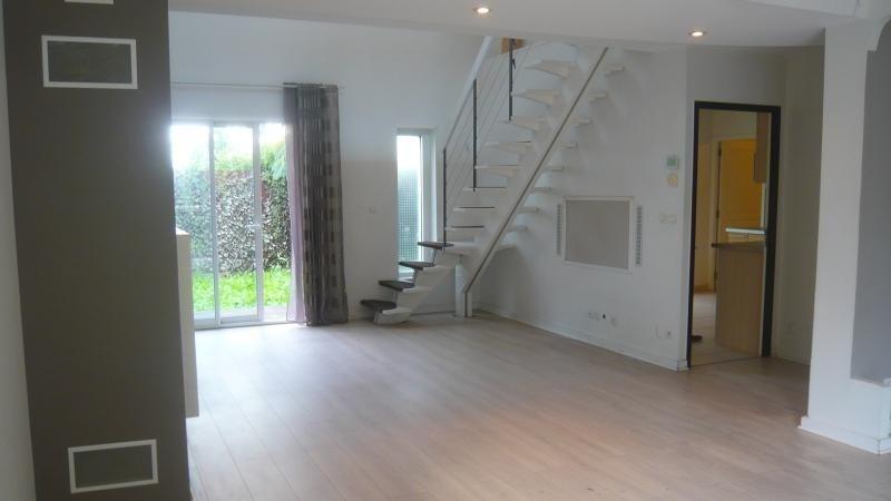 出售 住宅/别墅 Bry sur marne 650000€ - 照片 2