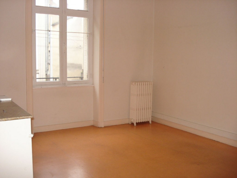 Rental office Limoges 3 200€ HC - Picture 2