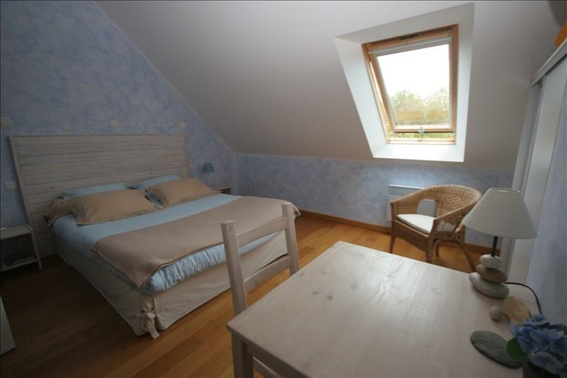 Vente de prestige maison / villa Clohars carnoet 693000€ - Photo 10