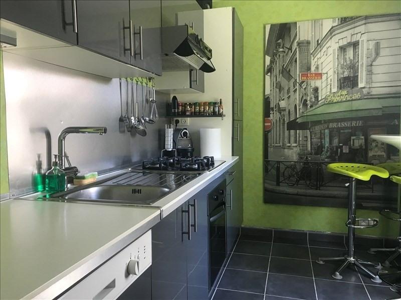 Vente maison / villa Reze 238500€ - Photo 3